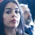 Georgina Rodriguez, la sérieuse petite amie de Cristiano Ronaldo