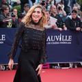"""Julie Gayet met en scène les """"Noces de Figaro"""""""