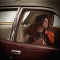 En vidéo, les premières images de la campagne de Selena Gomez pour Coach