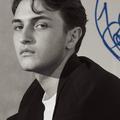 Hugo Boss : suivez en live le défilé de la ligne Hugo