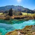 """En Slovénie, les """"Melania Trump tours"""" font les beaux jours du tourisme"""