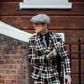 Défilés : quand les hommes imposent leur (street) style