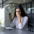 Les signes qui prouvent que vous êtes fatiguée intellectuellement