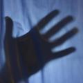 Dans le Colorado, les violeurs devront payer les soins de leurs victimes