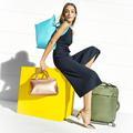Remportez un sac à main pour l'été