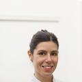 Mikaela Liaroutsos, icône du renouveau de la gastronomie grecque