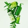 Crèmes, shampoings, make-up… Notre sélection de produits bio