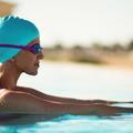 Les piscines de plein air à Paris pour nager ou pour bronzer