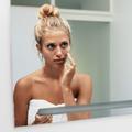 Savez-vous éviter les mauvais réflexes beauté ?