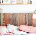Déco de chambre : 20 têtes de lit qui nous inspirent