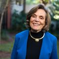 Sylvia Earle, 81 ans, 7000 heures sous les mers