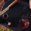 Top 10 des recettes de cocktails pour débutant