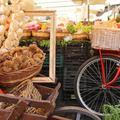 Tour de France gourmand : une région, une spécialité