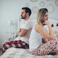 Un médicament pourrait-il soulager la douleur des ruptures amoureuses ?