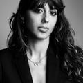 Qui est Violette, la nouvelle directrice de la beauté chez Estée Lauder ?