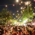 9 festivals internationaux de gastronomie à faire au moins une fois dans sa vie