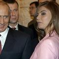 Alina Kabaeva, celle qui aurait conquis le cœur de Vladimir Poutine