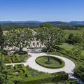 Cet été, l'art contemporain s'invite dans les vignes