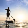 Cinq sports fun et originaux à essayer cet été