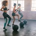 Comment mincir et se muscler sans prendre trop de masse ?