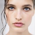 Comment prendre soin d'une peau déshydratée en été ?