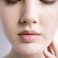 Six erreurs à éviter avec le contour des yeux