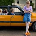 """""""Crash Test Aglaé"""", un road-movie au féminin sur les délocalisations"""