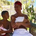 Cristiano Ronaldo, le point sur sa confuse paternité