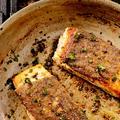 Les nombreuses erreurs que nous commettons au moment de cuire le poisson