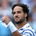 Les dix tennismen les plus séduisants de Wimbledon