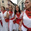 Aux Fêtes de Bayonne, une zone dédiée aux victimes d'agressions sexistes