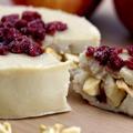 """Le fromage végétal ou """"vromage"""", l'alternative qui prend de l'ampleur"""