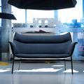 Ikea à Paris Design Week 2017 : de l'art, des détournements, la collection Hay