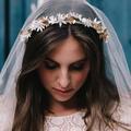 La masterclass beauté pour la future mariée et ses amies signée Jolimoi