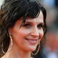 """Juliette Binoche : """"Les castings, c'est accepter de se faire humilier"""""""