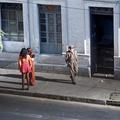 La Colombie dans tous ses états grâce à la photographie