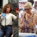 Adriana Lima, Bradley Cooper, Céline Dion : la semaine people