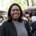 """Qui est Laetitia Avia, la députée qui voulait lutter contre la """"glottophobie"""" ?"""