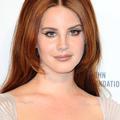 Lana Del Rey confirme avoir jeté un sort à Donald Trump