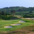 Golf au Touquet, une destination tendance