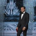 Leonardo DiCaprio organise son quatrième gala de charité à Saint-Tropez