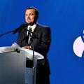Leonardo DiCaprio récolte 30 millions de dollars pour sa fondation à Saint-Tropez