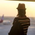 Alimentation, sommeil, décalage horaire... Huit conseils d'une hôtesse de l'air