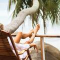 Les règles à respecter pour (vraiment) reposer son cerveau en vacances