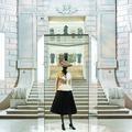 Dior, de l'art à la couture : 70 ans de création aux Arts décoratifs