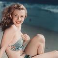 Neuf erreurs beauté qu'on fait toutes à la plage