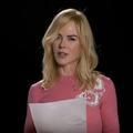 """Pour l'anniversaire de """"Wannabe"""", Nicole Kidman, James Franco, Millie Bobby Brown """"jouent"""" les Spice Girls"""