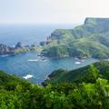 Okinoshima, l'île japonaise interdite aux femmes, classée au patrimoine mondial de l'Unesco