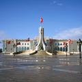 En Tunisie, un violeur ne pourra plus épouser sa victime pour éviter les poursuites