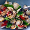 Coquillages et crustacés : nos meilleures recettes d'été